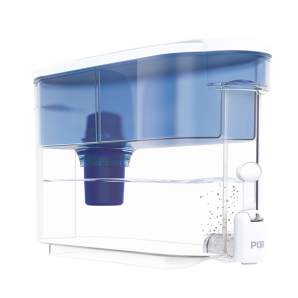 PUR 30 Cup Dispenser