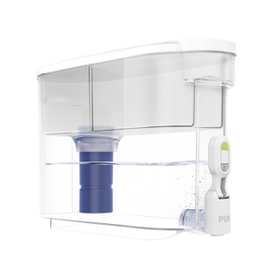PUR PLUS 30 Cup Dispenser