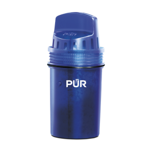 PUR Pitcher Filter - 1 Pack