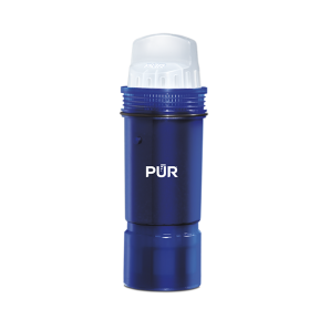 PUR PLUS Pitcher Filter, 1 Pack