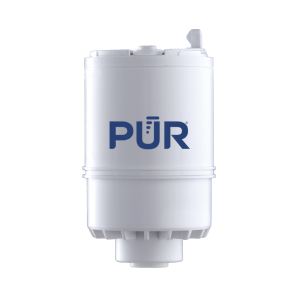 PUR Faucet Filter, 1 Pack