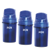 PUR Pitcher Filter, 3 Pack