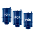 PUR PLUS Mineral Core™ Faucet Filter, 3 Pack