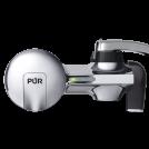 PUR PLUS Faucet Filtration System