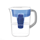 PUR 7 Cup Pitcher