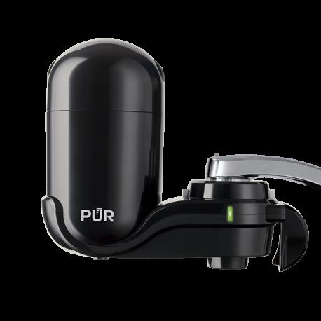 PUR Faucet Filtration System, Vertical