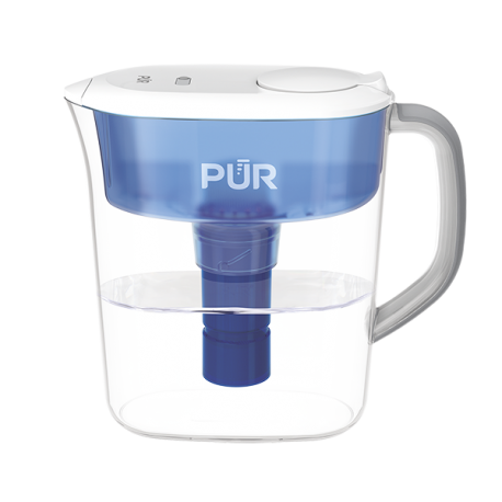 PUR PLUS 11 Cup Pitcher