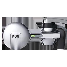 Shop Faucet Systems